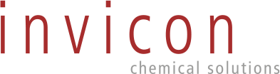 invicon chemical solutions gmbh
